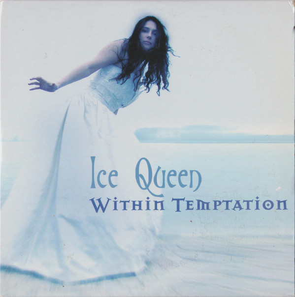 Within Temptation - Ice Queen.jpg
