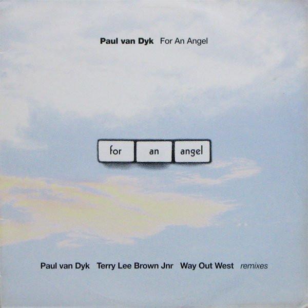 Paul van Dyk - For An Angel.jpg