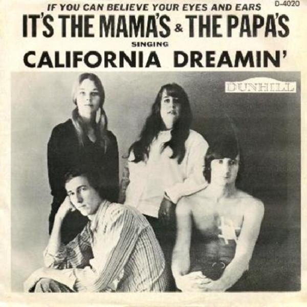 The Mamas & The Papas - California Dreamin'.jpg