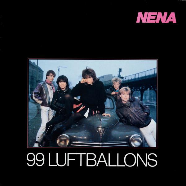 Nena - 99 Luftballons.jpg