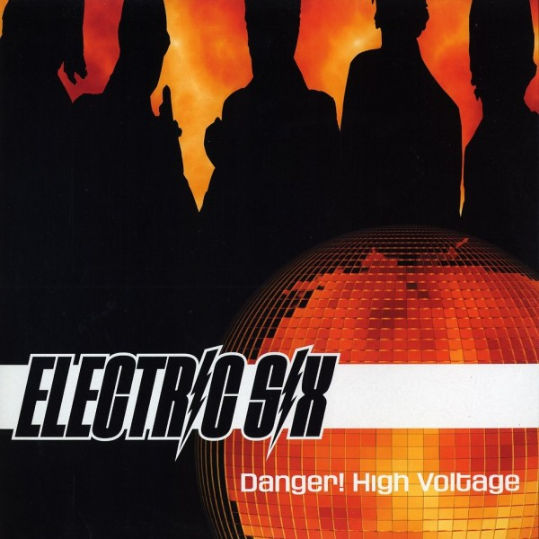 Electric Six - Danger! High Voltage.jpg