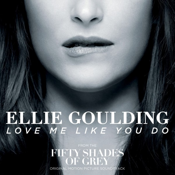 Ellie Goulding - Love Me Like You Do.jpg