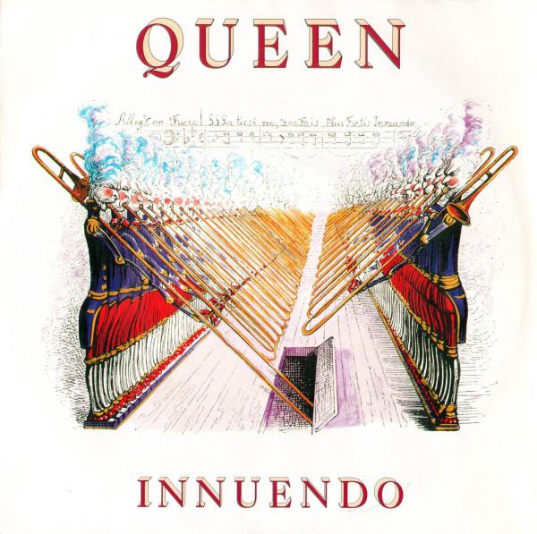 Queen - Innuendo.jpg