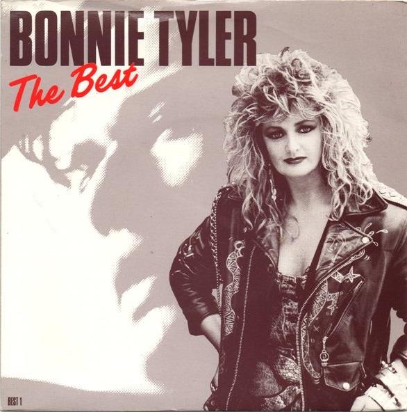 Bonnie Tyler - The Best.jpg