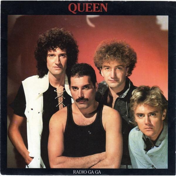 Queen - Radio Ga Ga.jpg