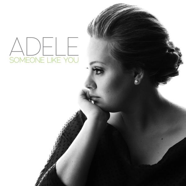 Adele - Someone Like You.jpg