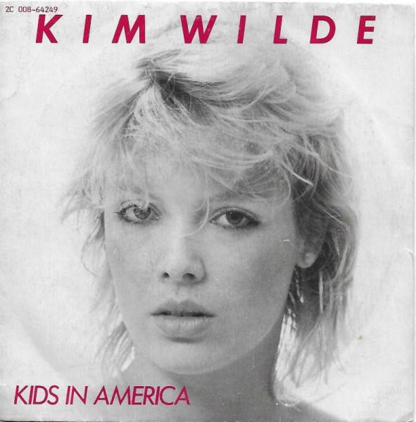 Kim Wilde - Kids In America.jpg