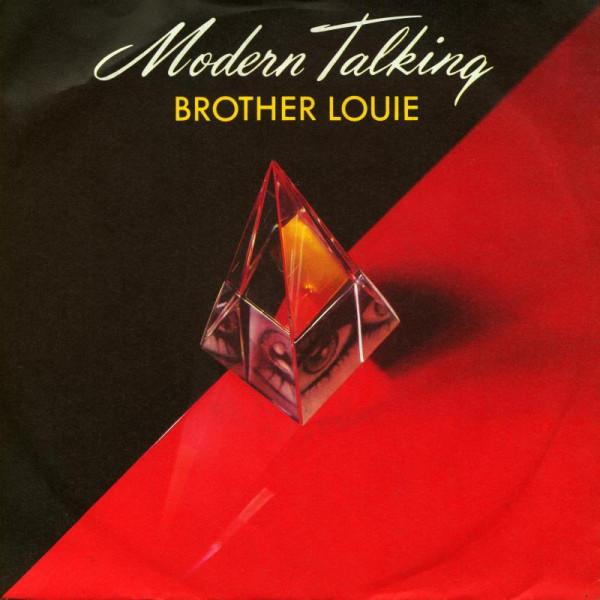 Modern Talking - Brother Louie.jpg