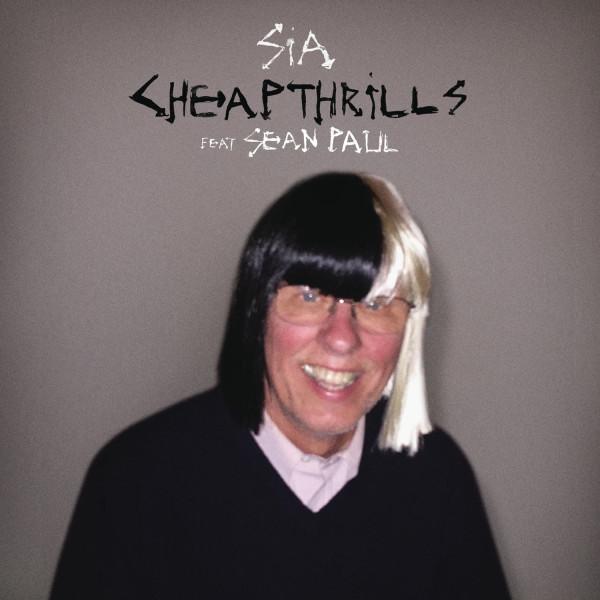 Sia - Cheap Thrills ft. Sean Paul.jpg