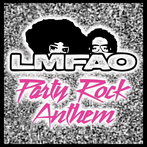 LMFAO ft. Lauren Bennett, GoonRock - Party Rock Anthem.jpg