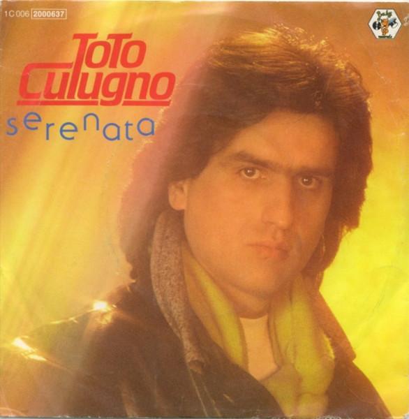 Toto Cutugno - Serenata.jpg