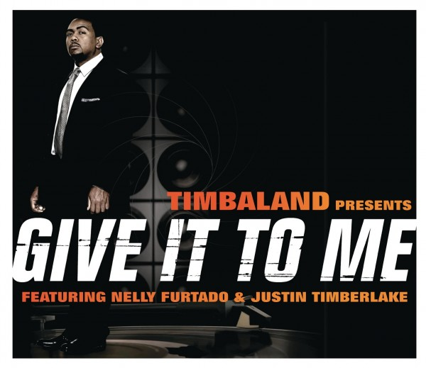 Timbaland - Give It To Me ft. Nelly Furtado, Justin Timberlake.jpg