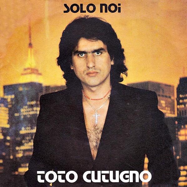 Toto Cutugno - Solo Noi.jpg
