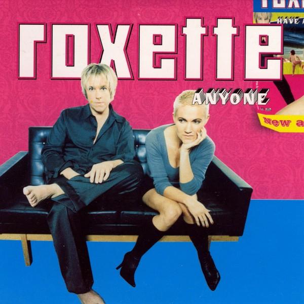 Roxette - Anyone.jpg