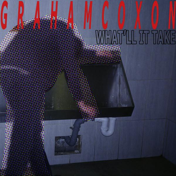 Graham Coxon - What'll It Take.jpg