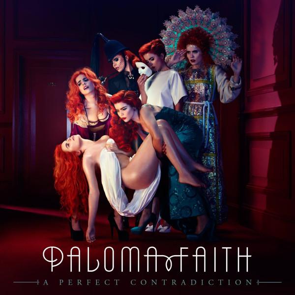 Paloma Faith - A Perfect Contradiction.jpg