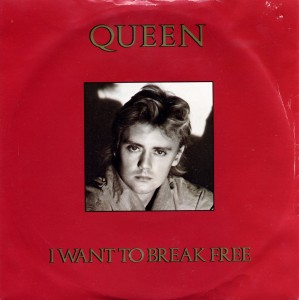 Queen - I Want To Break Free with Roger Taylor.jpg