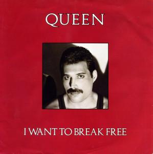 Queen - I Want To Break Free Freddie Mercury.jpg