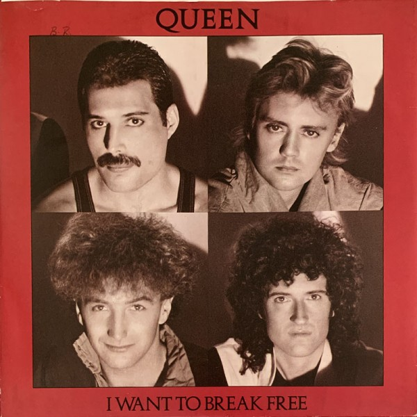 Queen - I Want To Break Free all1.jpg
