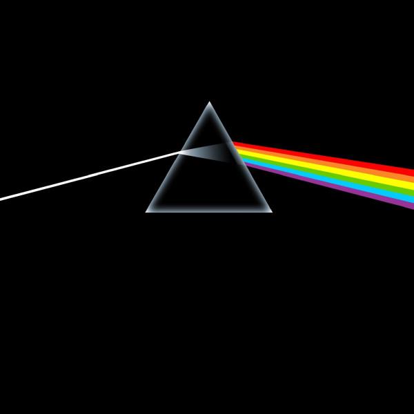 pink floyd - dark side of the moon album 1973.jpg