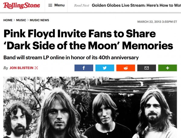pink floyd - dark side of the moon album 1973 24 march rolling stone.jpg