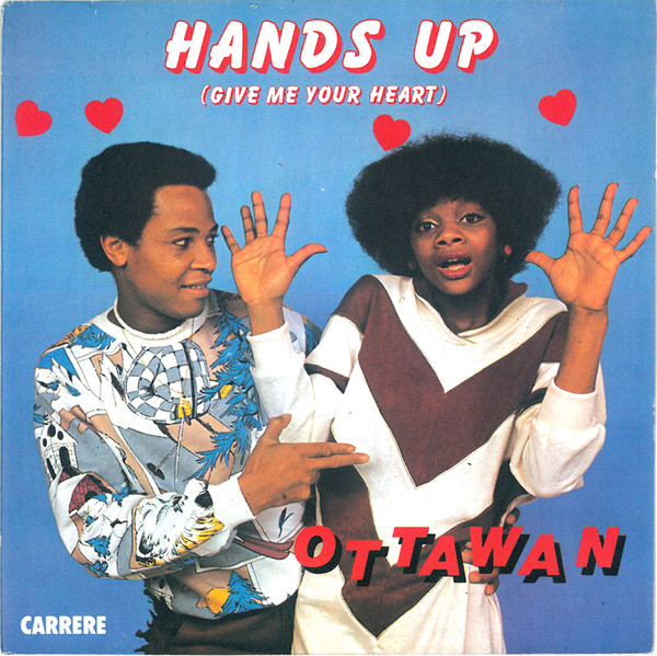 Ottawan – Hands Up (Give Me Your Heart).jpg
