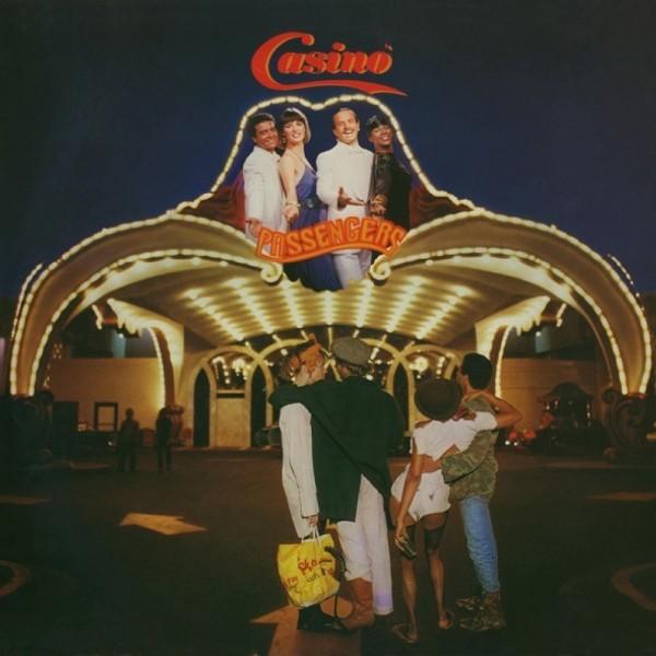 Passengers - Casino.jpg