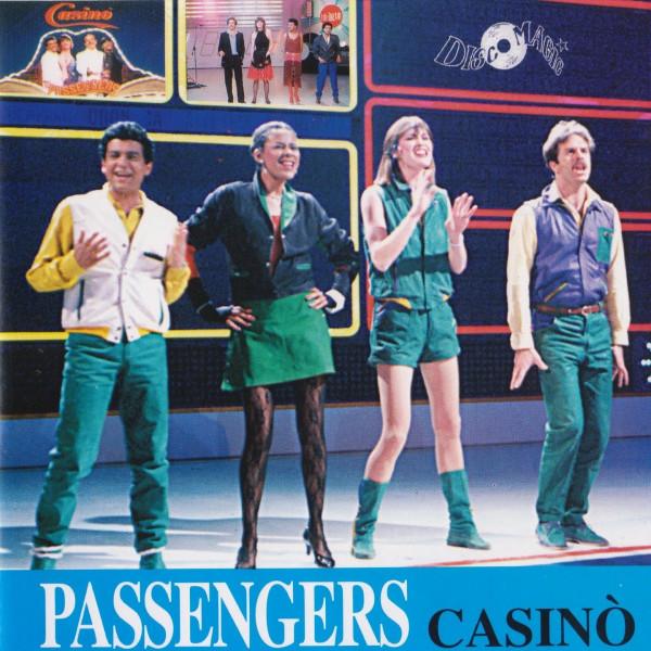 Passengers - Casino album 2014.jpg