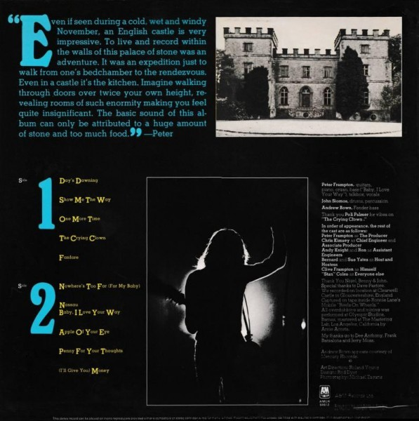 Peter Frampton - Frampton album 1975.jpg