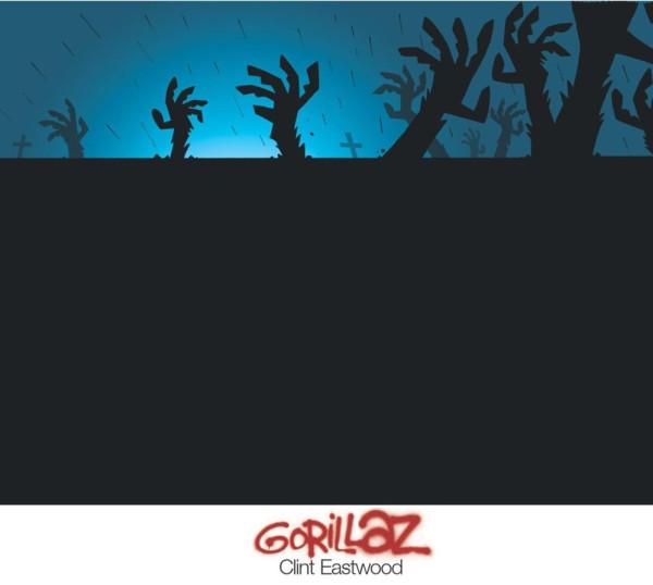 Gorillaz - Clint Eastwood.jpg