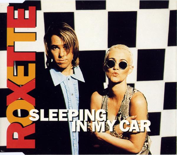 Roxette - Sleeping In My Car.jpg