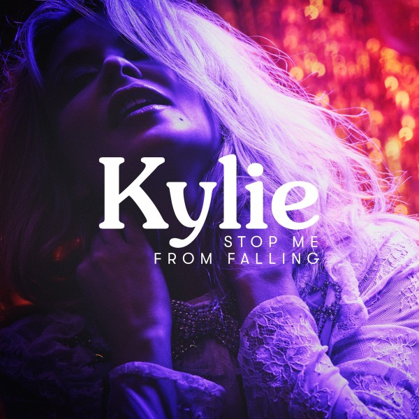 Kylie Minogue - Stop Me from Falling.jpg