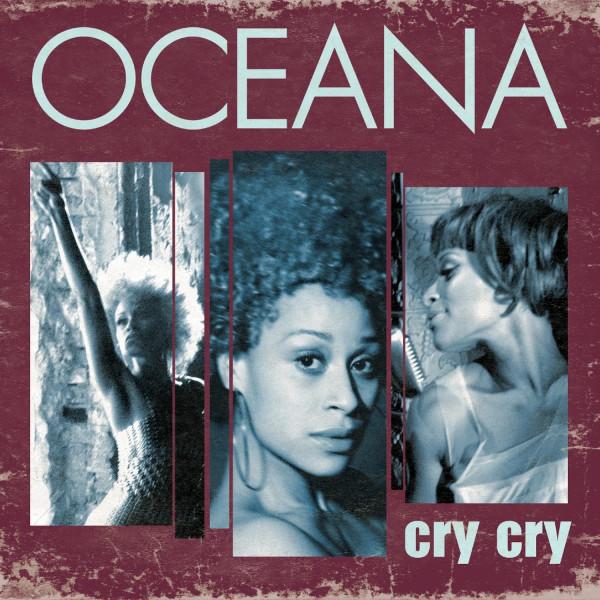 Oceana - Cry Cry.jpg