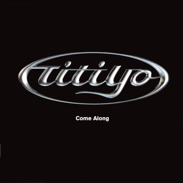 Tityo - Come Along.jpg