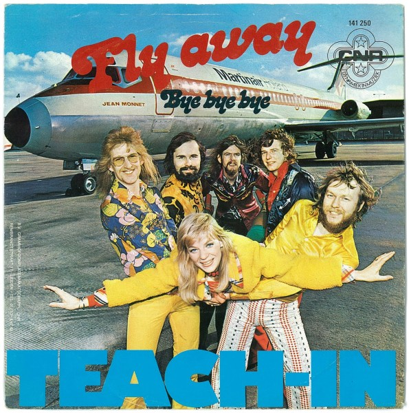Teach-in - Fly away.jpg