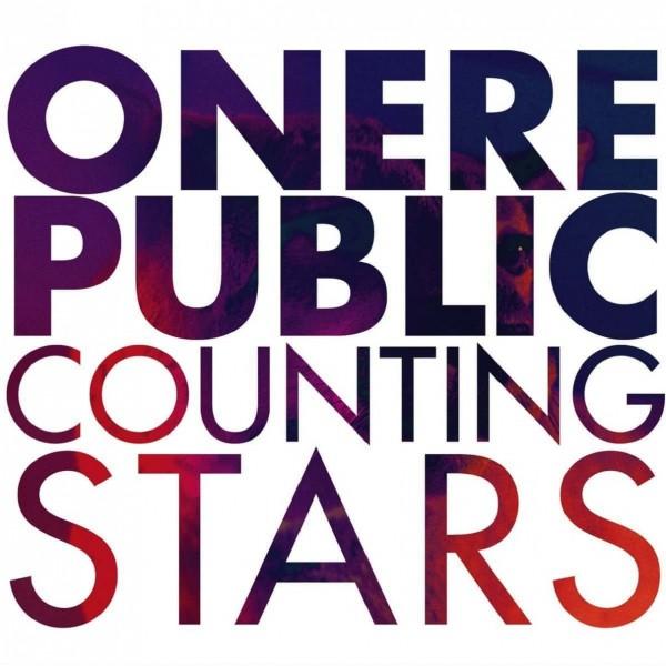 OneRepublic – Counting Stars.jpg