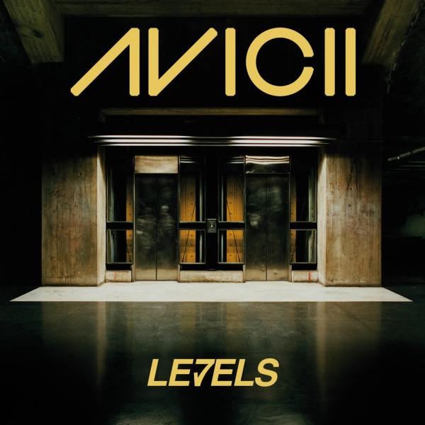 Avicii - Levels.jpg