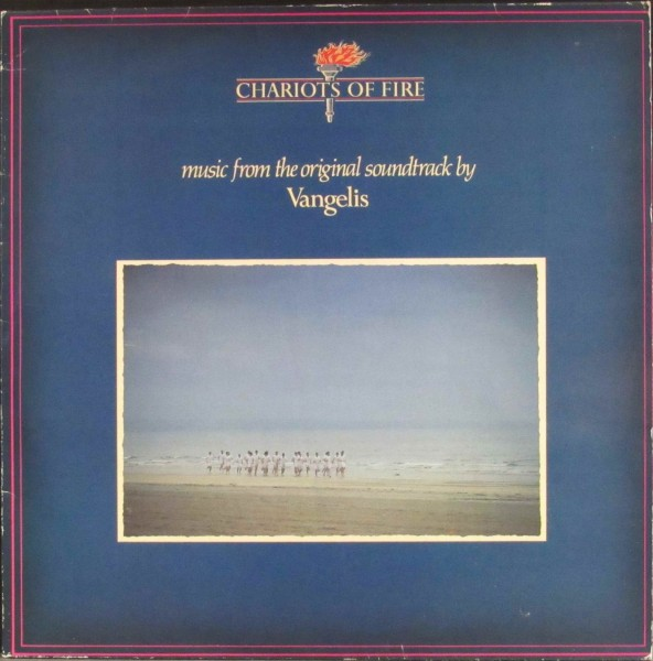 Vangelis - Chariots Of Fire.jpg