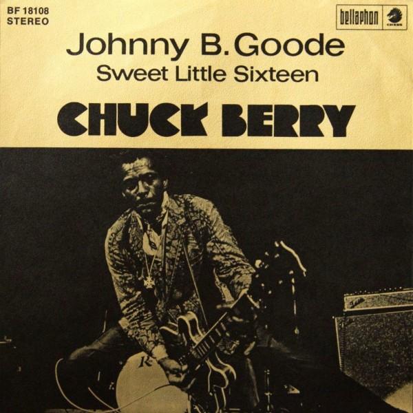 Chuck Berry - Johnny B. Goode.jpg