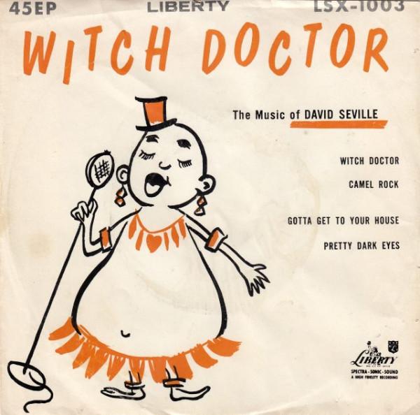 David Seville - Witch Doctor.jpg