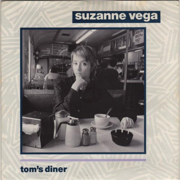 Suzanne Vega - Toms Diner.jpg