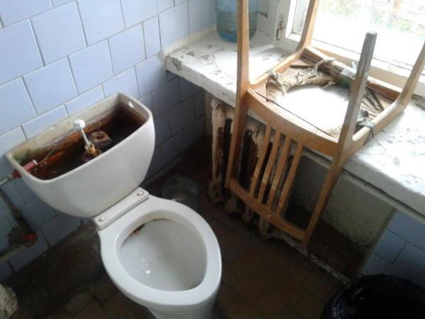 Туалет ортопедия 2012.jpg