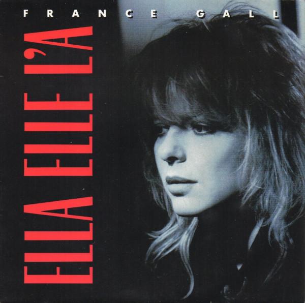 France Gall - Ella, elle l'a.jpg