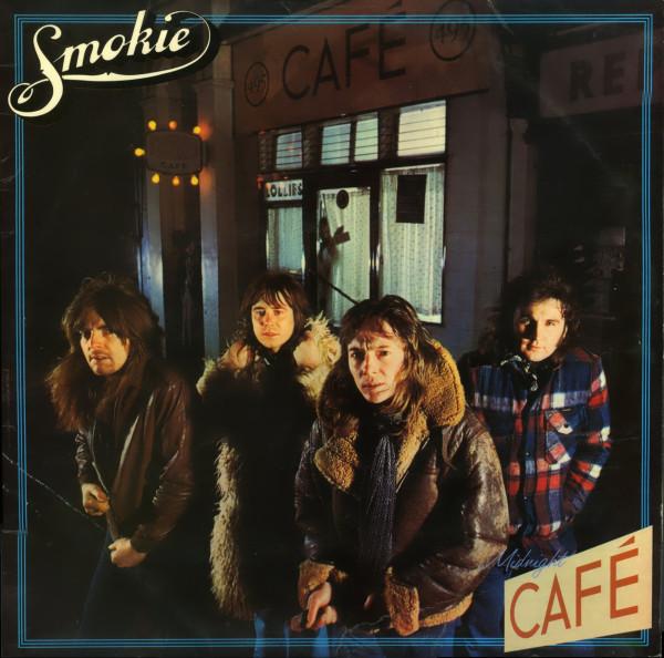 Smokie – Midnight Café - What Can I Do - 1976.jpg