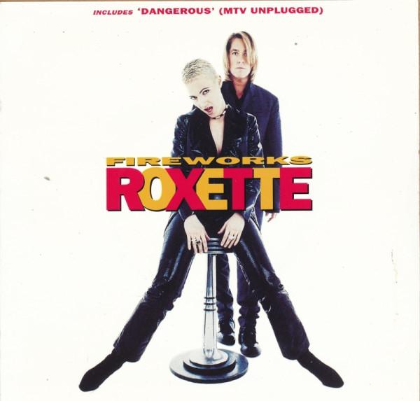 Roxette - Fireworks.jpg