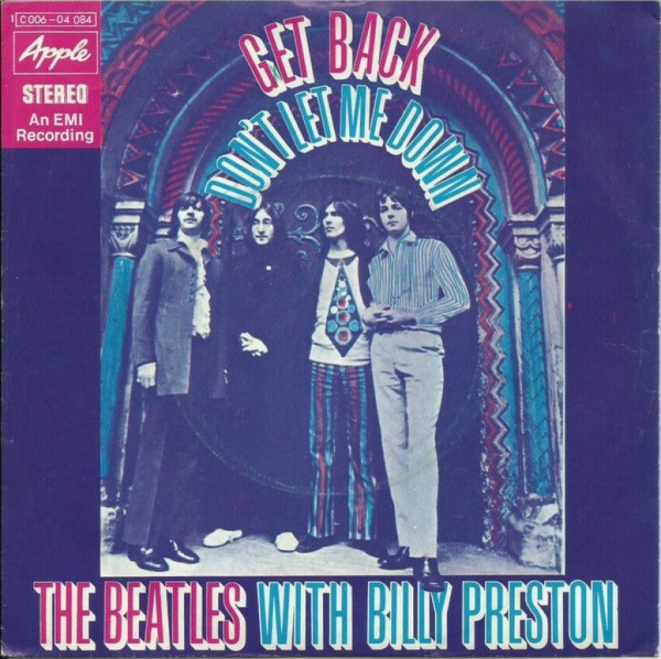 The Beatles With Billy Preston – Get Back   Don't Let Me Down.jpg