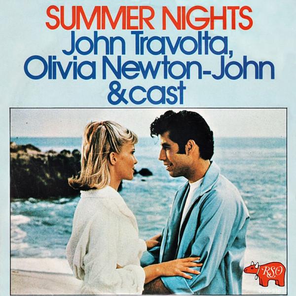 John Travolta & Olivia Newton John - Summer Nights.jpg
