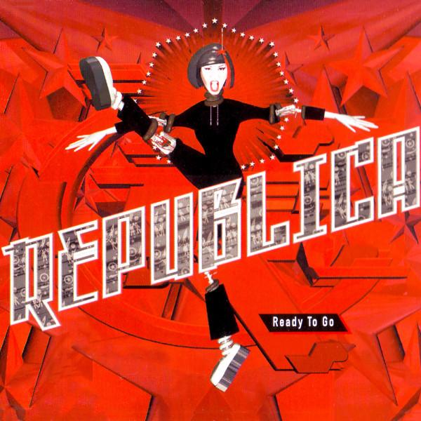 Republica - Ready to Go.jpg