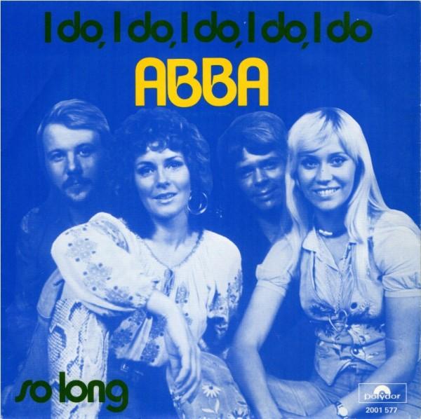 ABBA – I Do, I Do, I Do, I Do, I Do netherland 1975.jpg