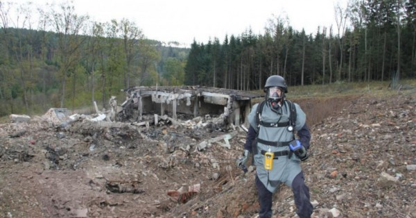 Vrbětice после взрыва.jpg